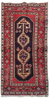 Latex Rug Gripper Best 25 Cheap Rugs For Sale Ideas On Pinterest Area Rugs For