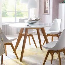Die Besten 25 Arbeitstisch Ideen Modernes Wohndesign Luxus Schön Integriert Design Küchentisch
