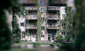 kosten balkon anbauen balkon anbauen das sollten sie wissen das haus