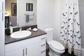 cheap bathroom vanities under 100 full image for cheapest