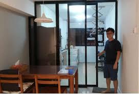 sliding kitchen doors interior interior design indoor sliding glass doors outdoor sliding glass