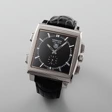 tag heuer monaco automatic quartz chronograph bb329 c 2000 u0027s
