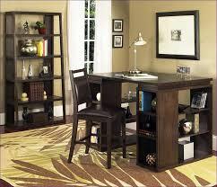Desk Pottery Barn Furniture Amazing Secretary Table Designs Pottery Barn Lap Desk