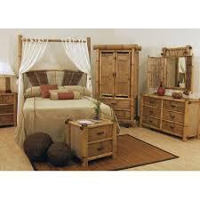 Rattan Bedroom Furniture Sets Best 25 Wicker Bedroom Furniture Ideas On Pinterest Wicker