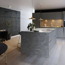 Replacement Laminate Kitchen Cabinet Doors Kitchen Cabinet Wood Kitchen Cabinets Replacing Kitchen Cabinets