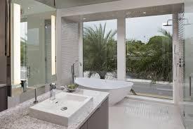 top bath design for luxury homes phil kean design group