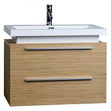 Bathroom Vanities San Antonio by Bathroom Cabinets In San Jose Vanities Showroom Plumbing Showrooms