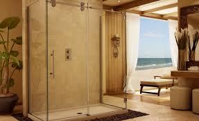 shower door latch shower fearsome glass shower door manufacturers horrifying glass
