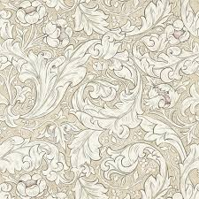morris u0026 co wallpaper countrystyle