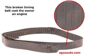 list of engines agco automotive repair service baton la list of