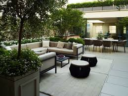 Rooftop Patio Design Best 25 Rooftop Terrace Ideas On Pinterest Rooftop Home