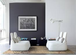 arzu studio hope office rug collection coalesse