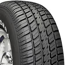 225 70r14 light truck tires amazon com cooper cobra gt all season tire 225 70r14 98t automotive