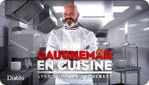 philippe etchebest cauchemar en cuisine télécharger cauchemar en cuisine marseille 720p hdtv ac 3 fr du 23