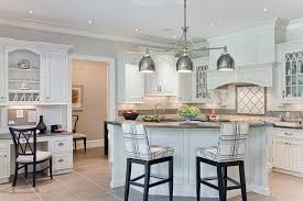 Candice Olson Kitchen Design Candice Olson Lighting Home Office Modern Image Ideas With Track