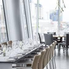 the hotel of denver restaurant denver co opentable