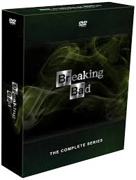 how to know when dvds go on sale for amazon for black friday amazon com breaking bad the complete series bryan cranston