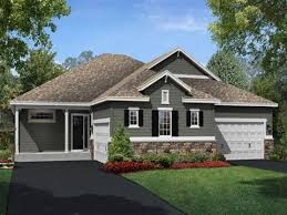 Single Story Houses Woodbury Mn Single Story Homes For Sale Realtor Com