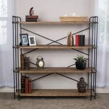 horizontal bookshelves u0026 bookcases for less overstock com