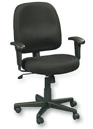 white fabric office chair eurotech newport mt5241 by raynor office furniture outlet is the
