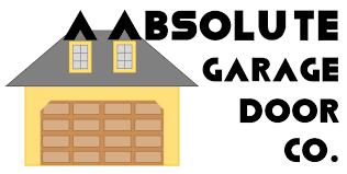 garage door repair elgin il a absolute garage door co