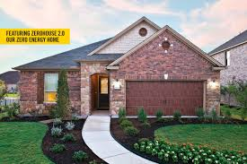 1659 net zero kb home floor plans pinterest sustainable