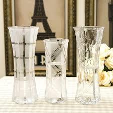Large Glass Floor Vase Floor Flower Vase U2013 Novic Me