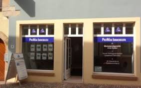 Verkaufsoffener Sonntag In Freiburg by Immobilien News Promak Immobilien