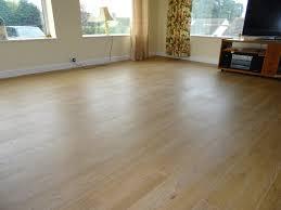 Online Laminate Flooring Wood Laminate Flooring Edwood U0027s Carpentry