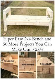 best 25 diy outdoor furniture ideas on pinterest patio diy
