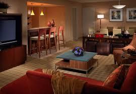 Living Room Sets Des Moines Ia Presidential Suite Des Moines Marriott Downtown