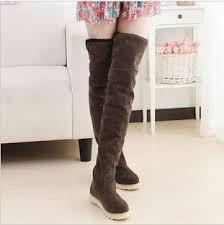 s high boots s knee high waterproof winter boots mount mercy