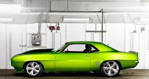 1969 camaro rear spoiler 1969 camaro no car no cars and power cars