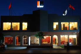 siege social mobilier de tunis casa siège social mobilier meuble