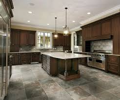 100 new kitchen designs commerical kitchen design red