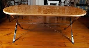 Maple Dining Room Table And Chairs Articles With Maple Dining Room Chairs Tag Mesmerizing Maple