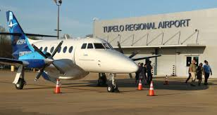 bid air contour confident in bid to remain tupelo s air carrier