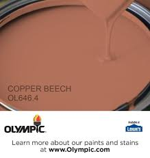 12 best popular red paint colors images on pinterest olympic