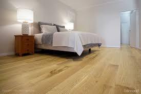 Laminate Flooring Osborne Park French Oak