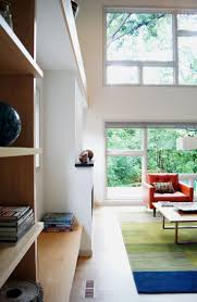 Hive Homes by 56 Best Hive In The News Images On Pinterest Prefab Houses
