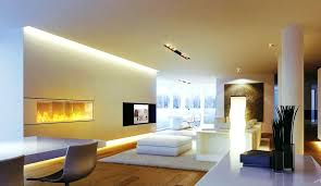 new home lighting design beautiful light design for home interiors chair and a half slipcover