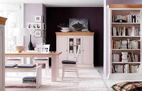 wohnzimmer fotos wohnzimmer ideen wohnzimmermöbel bei höffner