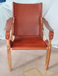 google chairs different legs roorkhee chair pinterest legs woodworking