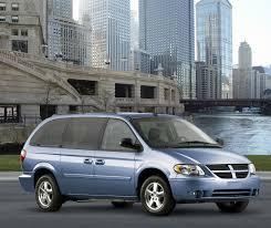 2007 dodge caravan conceptcarz com