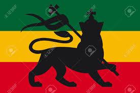 Lion Flag Flag Lion Clipart Explore Pictures