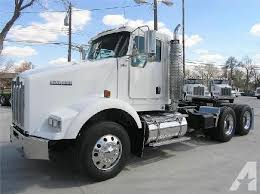 kenworth t800 for sale by owner kenworth t800 tandem axle daycab for sale for sale in wood river