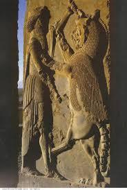 the iranian history article nebuchadnezzar 2 proclaims king