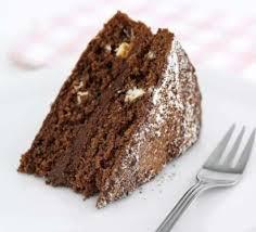 chocolate marble cake recipe bbc good food