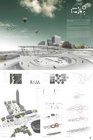 architectural layouts architectural design contest akioz com