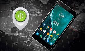 android device manager find your lost android phone using android device manager